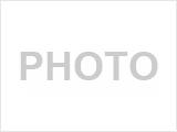 Фото  1 талрепы оцинкованные вилка-вилка 1,0т (М12) 53442
